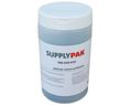 SUPPLY-245- SUPPLYPAK 16 OZ MERCURY VAPOR SUPPRESSOR