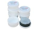 SUPPLY-246- SUPPLYPAK MERCURY SPONGE JAR (6 QTY)